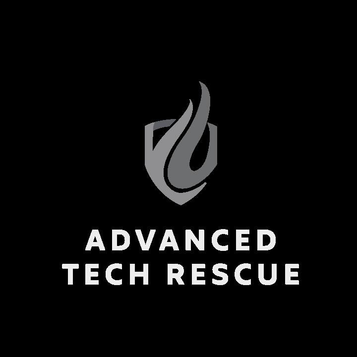 Advance Tech Rescue