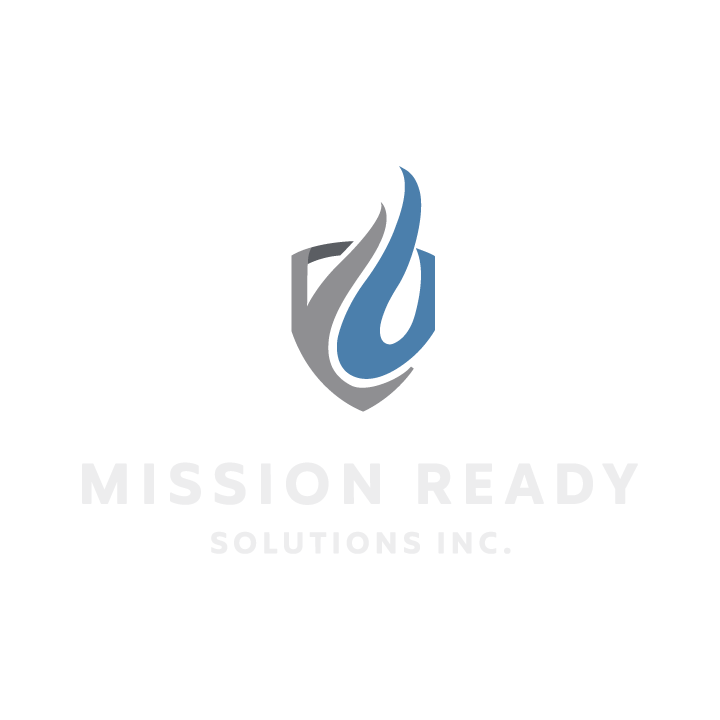 Mission Ready Solutions