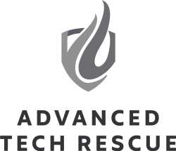 Advanced Tech Rescue