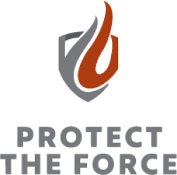 Protect The Force